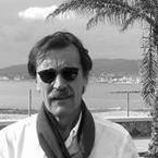 Dr. Sesma Instituto - Zaragoza