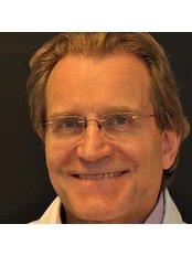 Prof Per-Olle Haraldsson - Surgeon at Astoria Kliniken