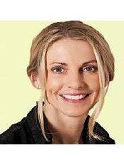 Dr Simone Eggli - Doctor at Center Clinic