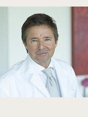 Doctor Pierre Quinodoz - Geneva - Avenue J. -D. Maillard 1bis, Geneva, 1217,