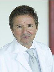 Doctor Pierre Quinodoz - Geneva - Avenue J. -D. Maillard 1bis, Geneva, 1217,  0