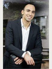 Dr Elias Plastic, Aesthetic Reconstructive Surgery-Geneva - Dr B. Elias