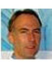 Dominik Feinendegen -  at Dr. Med. Dominik L. Feinendegen
