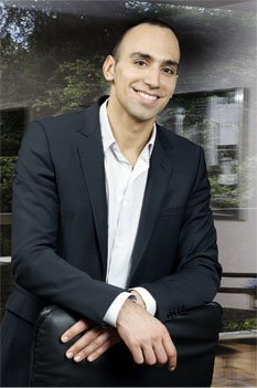 Dr Elias Plastic, Aesthetic Reconstructive Surgery-Genolier