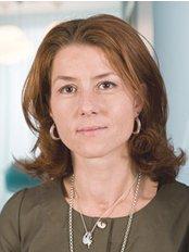 Binzallee Medical Practice - Dr N. Krügel Schneider