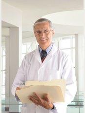Global Medical Care - Schifflande 5, Zurich, 8001,