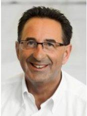 Dr Kurt B. Brülhart - Doctor at Trauma Zentrum