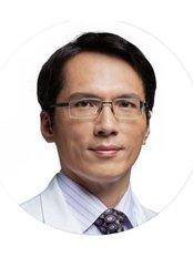 Chicing Plastic Surgery Clinic - 3F., No.281, Sec. 4, Xinyi Rd., Da'an Dist., Taipei City 106, Taiwan (R.O.C.), Taipei, 10681,  0