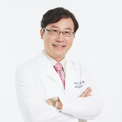 Dr Jeng-Yee Lin