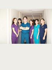 WISH Aesthetic Surgery Clinic - 6F., No.221, Sec. 4, Zhongxiao E. Rd., Da'an Dist, Taipei City, 10690,