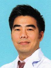 Absolute Beauty Clinic - Central World - 999/9 Rama I Rd, Khwaeng Pathum Wan, Pathum Wan, Krung Thep Maha Nakhon, 10330,