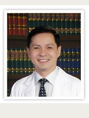 Bangkok Cosmetic Surgery - 61/29 Soi Taweemitr, Rama 9 Rd, Huay-kwang, 10320,