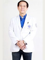 Bangkok Plastic Surgery Clinic - 422-426/1 Indramara Soi, 20 Soothisarn Road Dindaeng District, Bangkok, 10400,