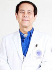 Bangkok Plastic Surgery Clinic - 422-426/1 Indramara Soi, 20 Soothisarn Road Dindaeng District, Bangkok, 10400,  0