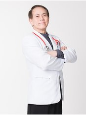 Dr Pichet  Rodchareon - Doctor at Bangkok Plastic Surgery Clinic