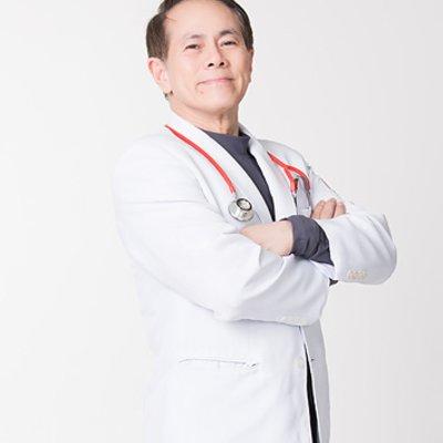 Доктор Pichet  Rodchareon