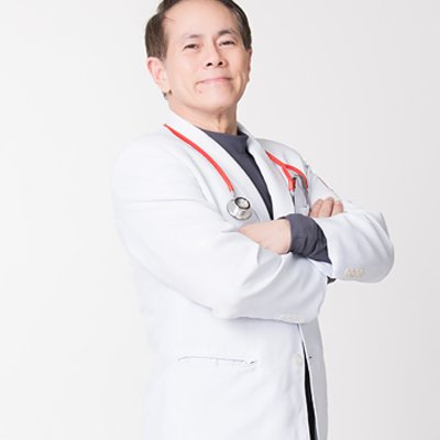 Dr Pichet  Rodchareon