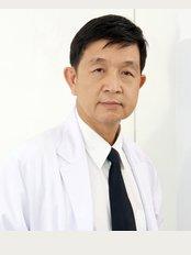 Bangkok Skin Plastic Surgery Centre Kasetsart - 1/16 Paholyothin Road, Bangkhen, Bangkok,