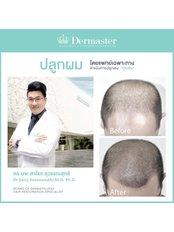 Доктор Saroj Suvanasuthi - Врач в Dermaster Thailand
