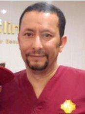 Dr. Ahmed Miftah - 55/19 situation. Kret,, Pak Kret, 11120,  0