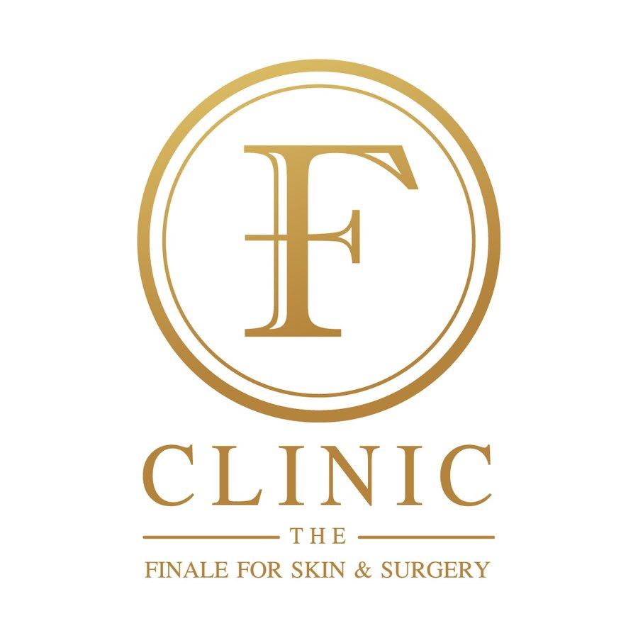 F clinic -Mall Grand 5.