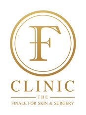 F Clinic - The finale for skin & surgery