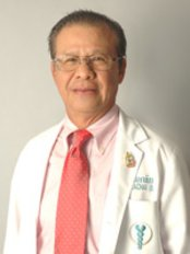 Eye Specialist Consultation - Global Health Travel
