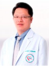 Glory Surgery - 888 Wangnoi Real Estate, Wangnoi, Bangkok, 10110,  0
