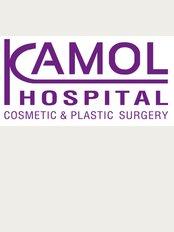 Kamol Cosmetic Hospital - 1223 Ladpraw 94 Intraporn Road Wangthonglang 0 98 Km, Bangkok, 10310,