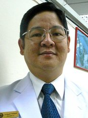 La Grace Clinic - Central World - Central World 4 entrance Isetan 4-4 / 14 Rajdamri Road, Pathumwan, Bangkok, 10330,  0
