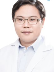 Dr Kosit Ieochai - Doctor at Masterpiece Hospital