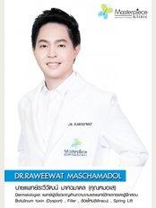 Masterpiece Hospital - 99/19 Sukhothai Road, Dusit District, Bangkok, 10330,