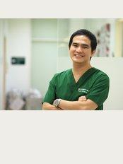 Maxi Cosmetic Surgery - 40/63 Soi wipha wadi Rangsit 74 , Don Mueang, Dฺon Mueang, Bangkok, 10210,