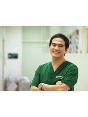 Maxi Cosmetic Surgery - 40/63 Soi wipha wadi Rangsit 74 , Don Mueang, Dฺon Mueang, Bangkok, 10210,  0