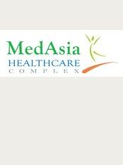 MedAsia Healthcare - Advanced Medical Specialist Complex