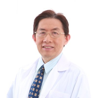 Dr Ronachai Komthong