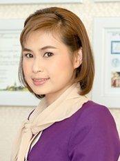 Phoprawin Clinic - 19/27 Chuanchuen Modus centro Chaengwattana 41 Klongklua Pak kretNonthaburi, Nonthaburi, 11120,  0
