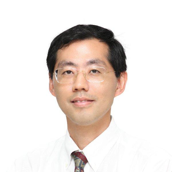 Plastic Surgery by Dr. Nond Rojvachiranonda - Bumrungrad