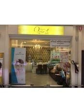 Quinn Clinic - Quinn Clinic, Pattaya Branch