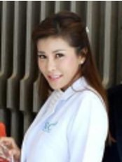 Siam Laser Clinic - Siam Square - 264/4-6 Rama 1 Road Pathumwan, Bangkok,  0