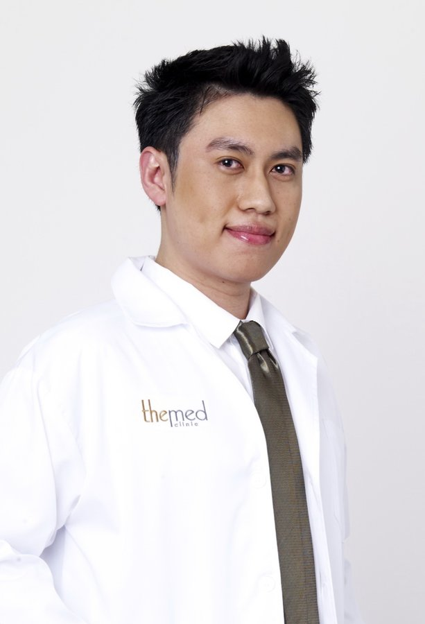 The Med Clinic -Rangsit