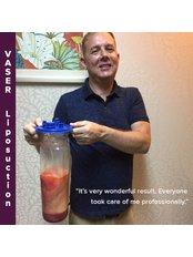 VASER Lipo™ - The Sib Clinic