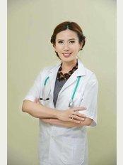 The Sib Clinic - 540-540/1 Sukhumvit 55 Rd., Klongton-Nua, Wattana, Thailand, Bangkok, 10110,