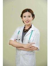 The Sib Clinic - 540-540/1 Sukhumvit 55 Rd., Klongton-Nua, Wattana, Thailand, Bangkok, 10110,  0