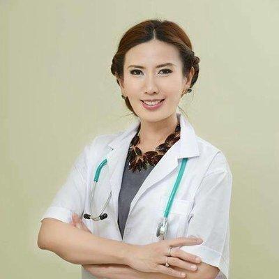 Dr Darin Moungthai