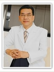 TNC Rejuvenation Clinic - Chaeng Wattana - 104 / 2-4 Rd., Chaeng Wattana Road, Laksi, Bangkok, 10210,