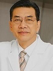 TNC Rejuvenation Clinic - Chaeng Wattana - 104 / 2-4 Rd., Chaeng Wattana Road, Laksi, Bangkok, 10210,  0