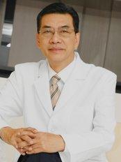 TNC Rejuvenation Clinic - Phaholyothin Road, Soi 2 Rd, Phayathai, Bangkok, 10400,  0