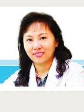 Dr. Wimon Plastic Surgery - 288/10-11 Chang Klan Road, Muang, Chiang Mai, 50100,