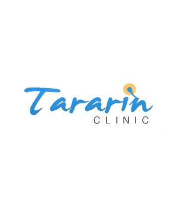 Tararin Clinic -Chang Wat Khon Kaen